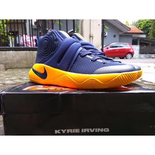 fbde05f18e6 Dapatkan Harga sepatu basket Peralatan Olahraga Diskon