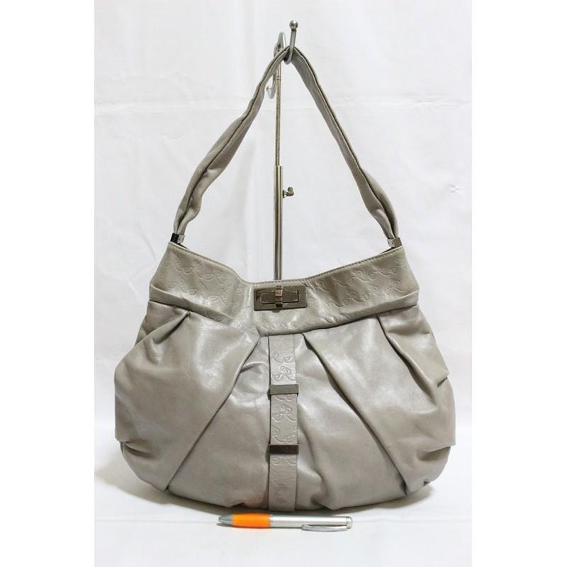 Shoulder Bag Tas branded Thomas Wylde Scorpion bag second original ... f0a735a5f9