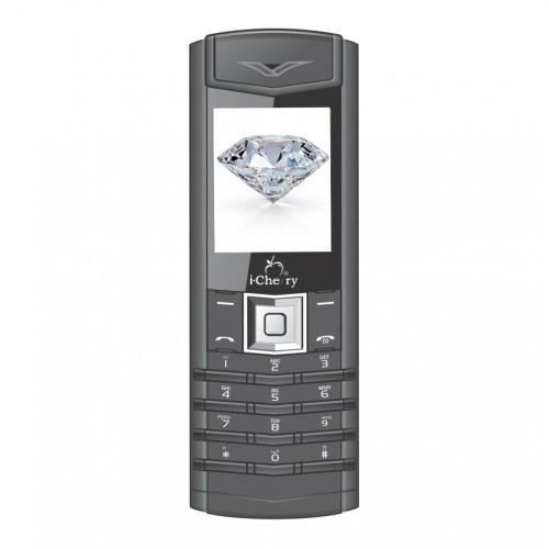 Handphone / HP iCherry C150 Butterfly [RAM 512MB / Internal 8GB] | Shopee Indonesia