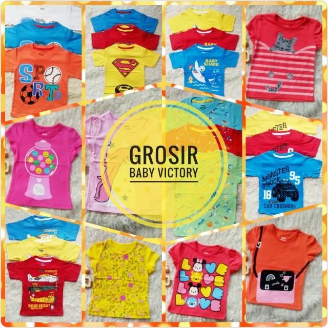 Belanja Online Pakaian Anak Perempuan - Fashion Bayi   Anak  79aa53f4f0