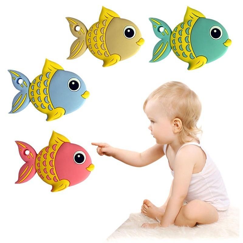 9500 Gambar Kartun Binatang Ikan Terbaik