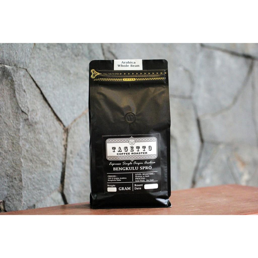 Kopi Arabika Gayo Black Honey 500gr Biji Bubuk Aceh Lanang Peaberry 250gr Atau Tagetto Coffee Specialty Shopee Indonesia