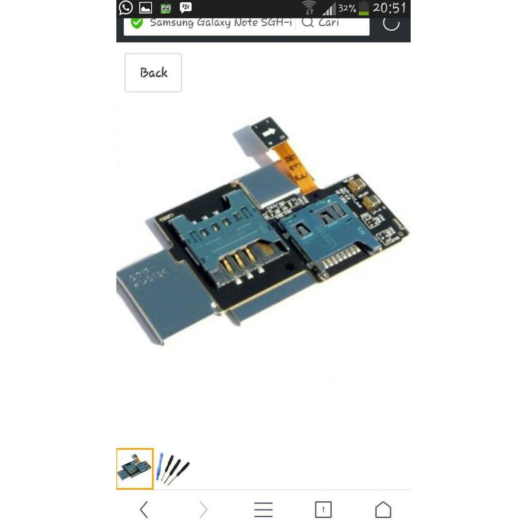 Samsung Kabel Konektor Lightning Cable Temukan Harga Dan Iphone Ubox Enzo Onetime Warranty Hitam Penawaran Online Terbaik Oktober 2018 Shopee Indonesia