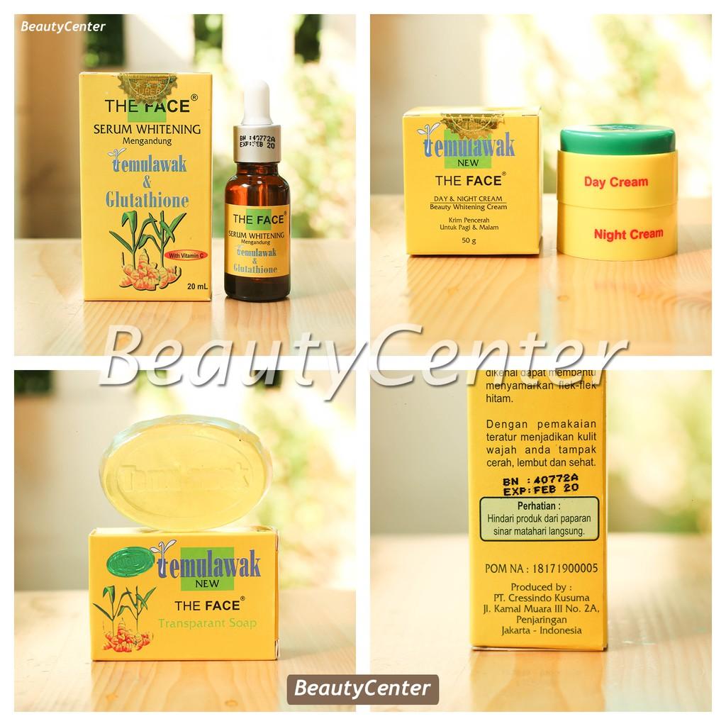 Siang Cream Yu Chun Mei Cordyceps Original Dan Bpom Cordysep Night Krim Malam Herbal Shopee Indonesia