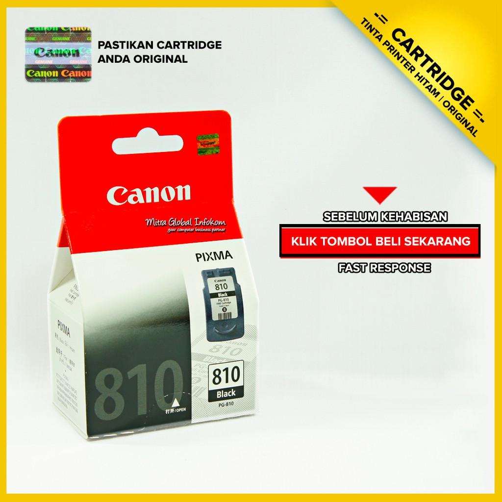 Head Cartridge Printer Canon G1000 G2000 G3000 Gi 790 Black New Tinta Pigment Ultimate Plus Uv G2003 Yellow 70 Ml Original Murah Shopee Indonesia