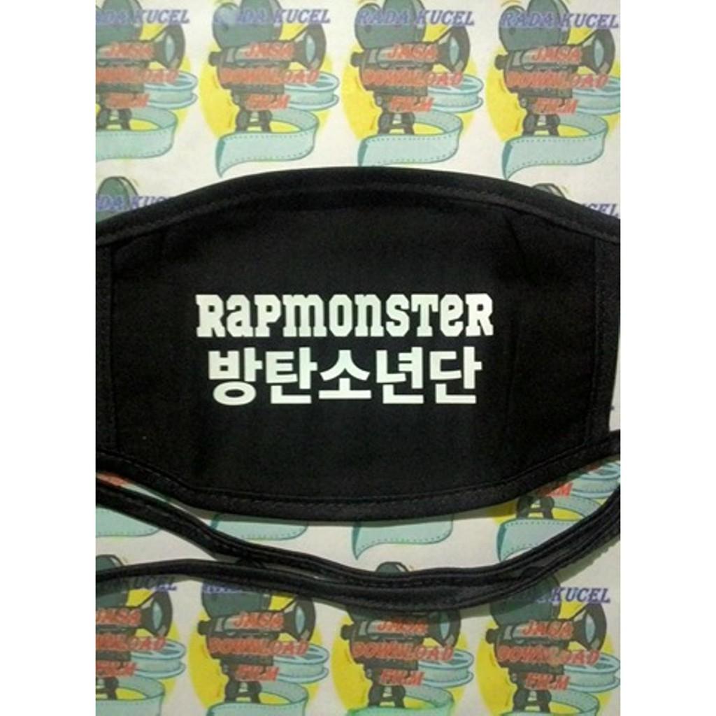 Ready Stock Black Disposable Mask Masker Mulut Hitam Debu Sensi 3 Ply Motor Isi 50 Pc Kpop Korea Surgical Shopee Indonesia