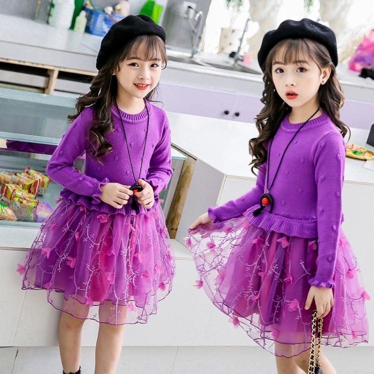 dress merah - Temukan Harga dan Penawaran Pakaian Anak Perempuan Online Terbaik - Fashion Bayi &
