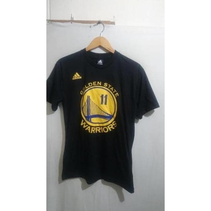 cheaper 37e94 e1caf Perbandingan harga Baru !! KAos Tshirt Baju Combed 30S GSW ...