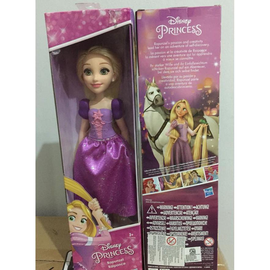 boneka moana disney princess original disney  cc3a8d415c