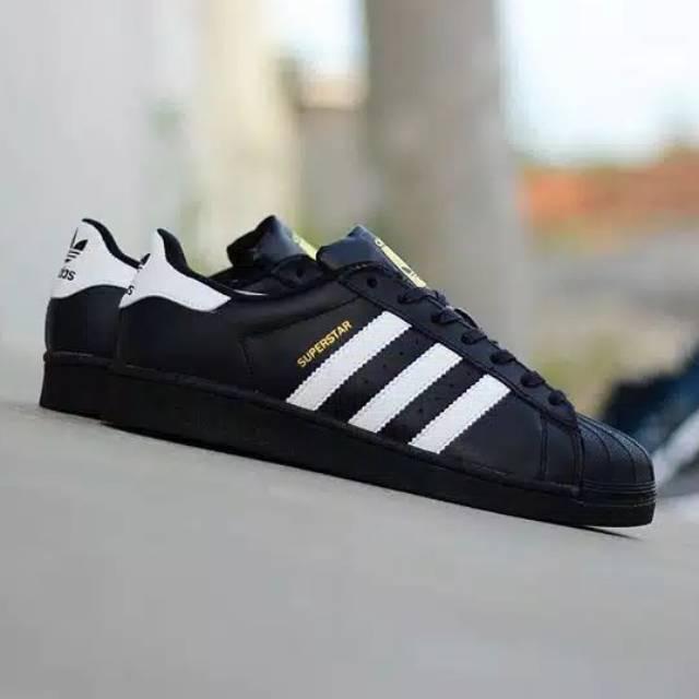 adidas superstar sepatu