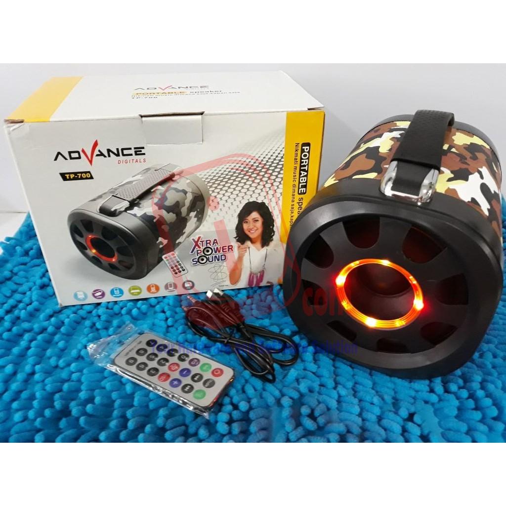Hot Sale Speaker Aktif Edifier Xm6pf Multimedia Aux Usb Sd Card Fm Simbadda Bluetooth Cst 800n Bt Garansi Resmi Radio Remote Shopee Indonesia