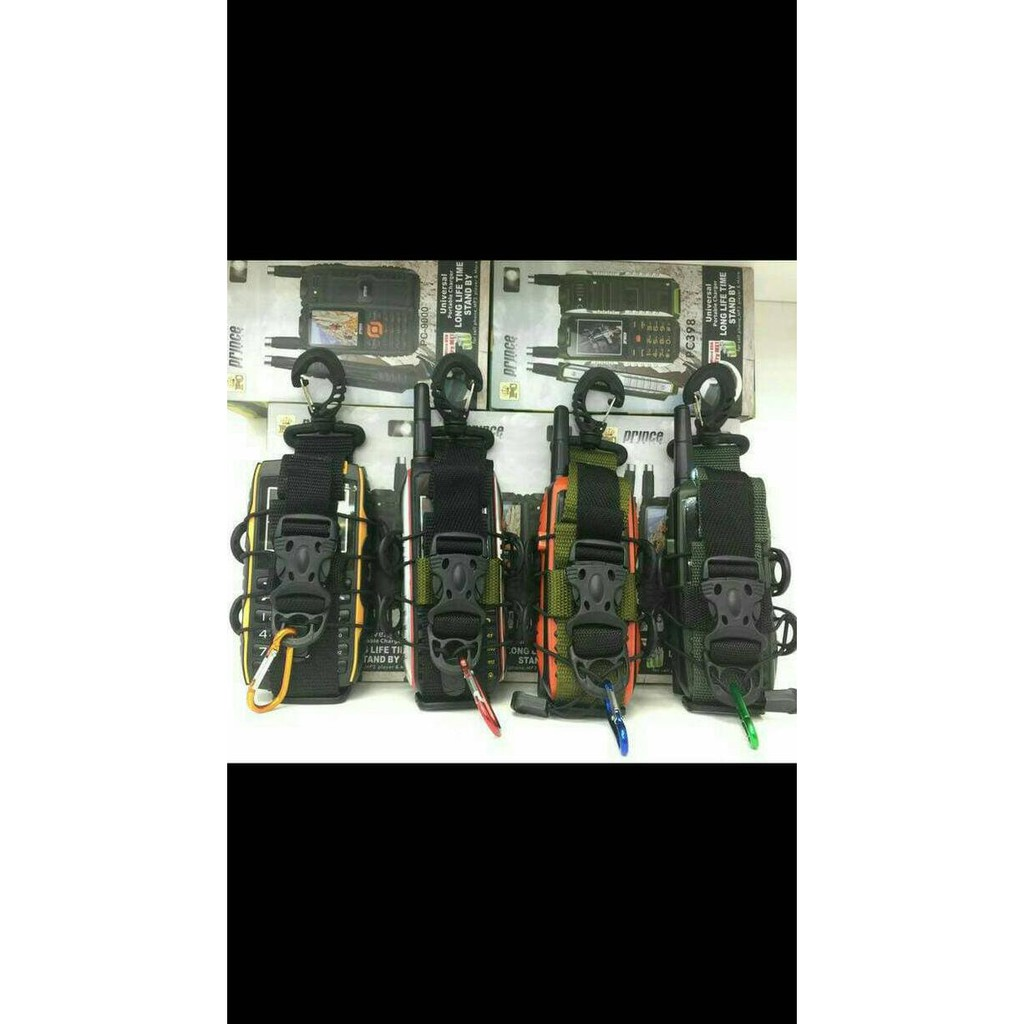 ... CASING HP SARUNG OUTDOOR PRINCE PC398 PC118 PC128 PC3 BRANDCODE MAXTRON DLL GOH1968 HOP57 ...