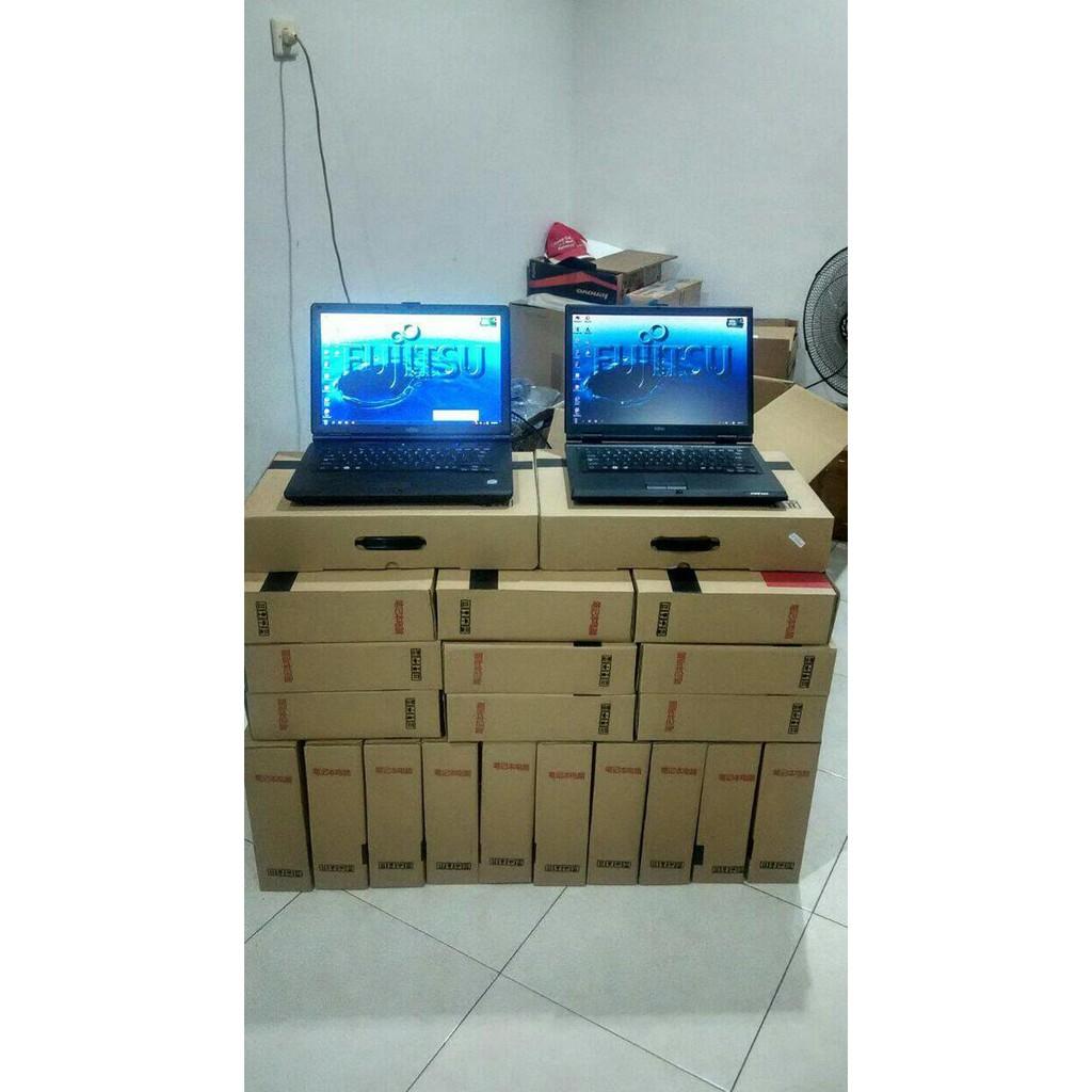 Big Sale Laptop Toshiba L20 Core2duo Hdd 160gb Ram 2gb Unbk Bekas Ter Bergaransi Terlengkap Shopee Indonesia