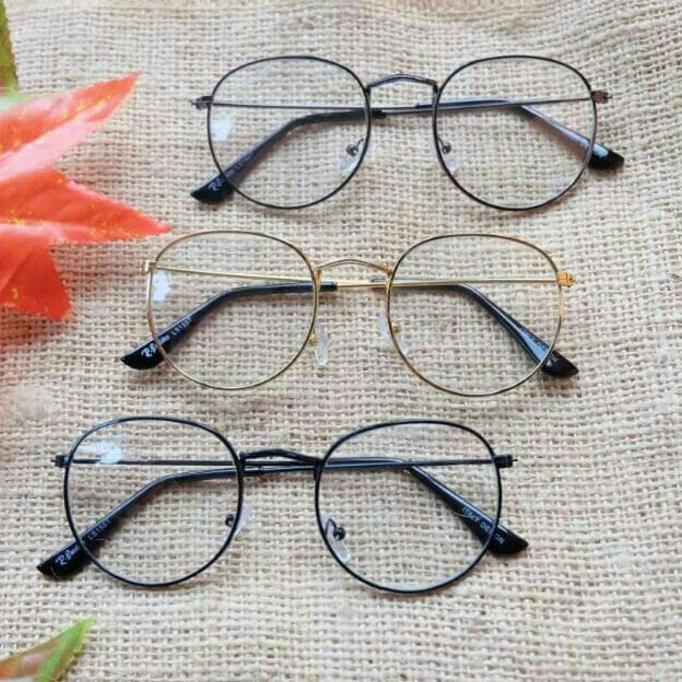 kacamata bulat - Temukan Harga dan Penawaran Online Terbaik - Februari 2019   c89a0ef588
