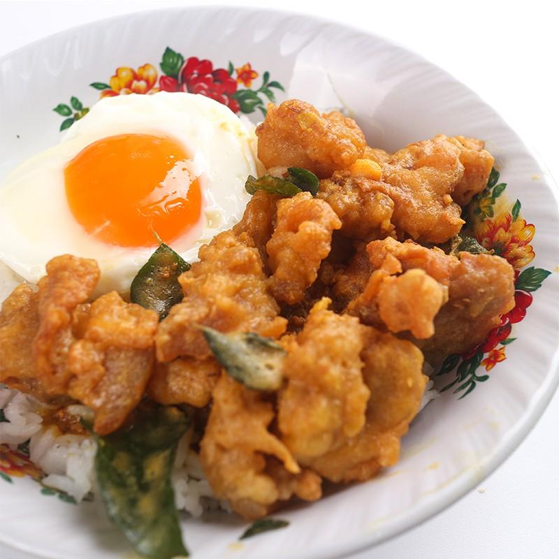 Ikan Dori Telur Asin Halal Shopee Indonesia