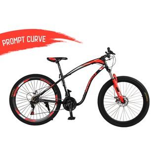 Beli Sepeda - Sepeda   Olahraga & Outdoor, Mei 2020