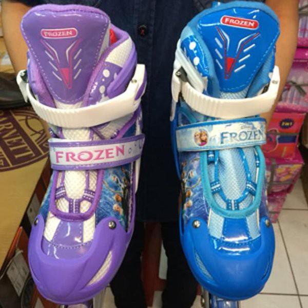 sepatu roda frozen - Temukan Harga dan Penawaran Olahraga Outdoor Online  Terbaik - Olahraga   Outdoor Maret 2019  849b907282