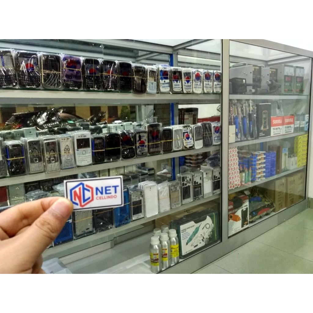 Obeng Satuan S 001 15 X 25mm Plus Shopee Indonesia Set Telijia Te 6036c 6306c 30 In 1