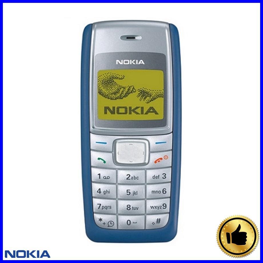 Toko Online Nokia Jadul Murah Shopee Indonesia 100 Aksesoris Hp