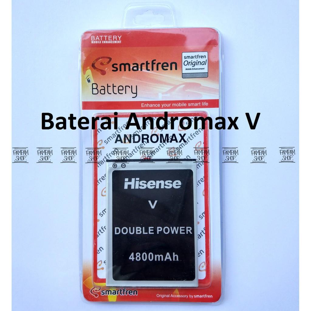 Baterai Modem M2y M3y M3z Mf90 Mf91 Bolt Orion Slim 1 2 Aquila Double Power Vizz Andromax Mi Fi M2p Huawei Mifi E5577 Shopee Indonesia