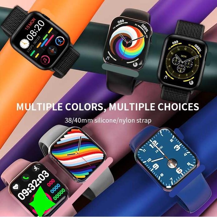 images?q=tbn:ANd9GcQh_l3eQ5xwiPy07kGEXjmjgmBKBRB7H2mRxCGhv1tFWg5c_mWT Smartwatch Cf 19