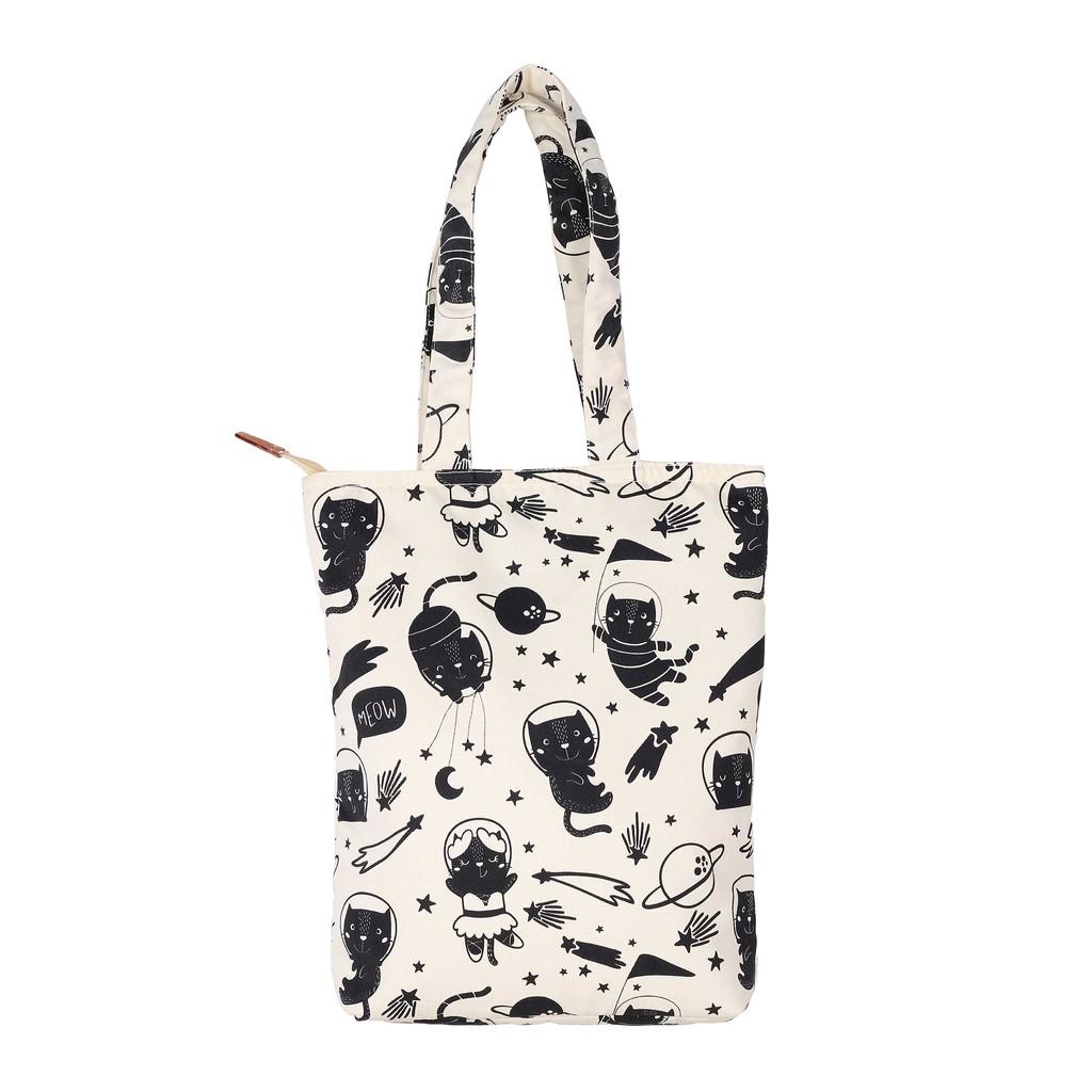 Bienvenueofficial Jill Tote Bag Klasik Wanita 5 Warna Shopee Quincylabel Croco Himalayan Dark Blue Indonesia