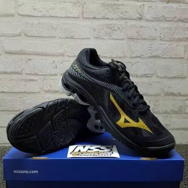 sepatu volly - Temukan Harga dan Penawaran Olahraga Outdoor Online Terbaik  - Olahraga   Outdoor Maret 2019  73b0e49837