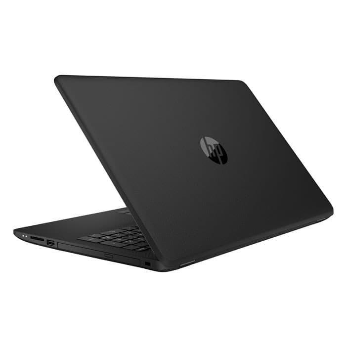 laptop hp i3 - Temukan Harga dan Penawaran Laptop Online Terbaik - Komputer & Aksesoris Januari 2019   Shopee Indonesia