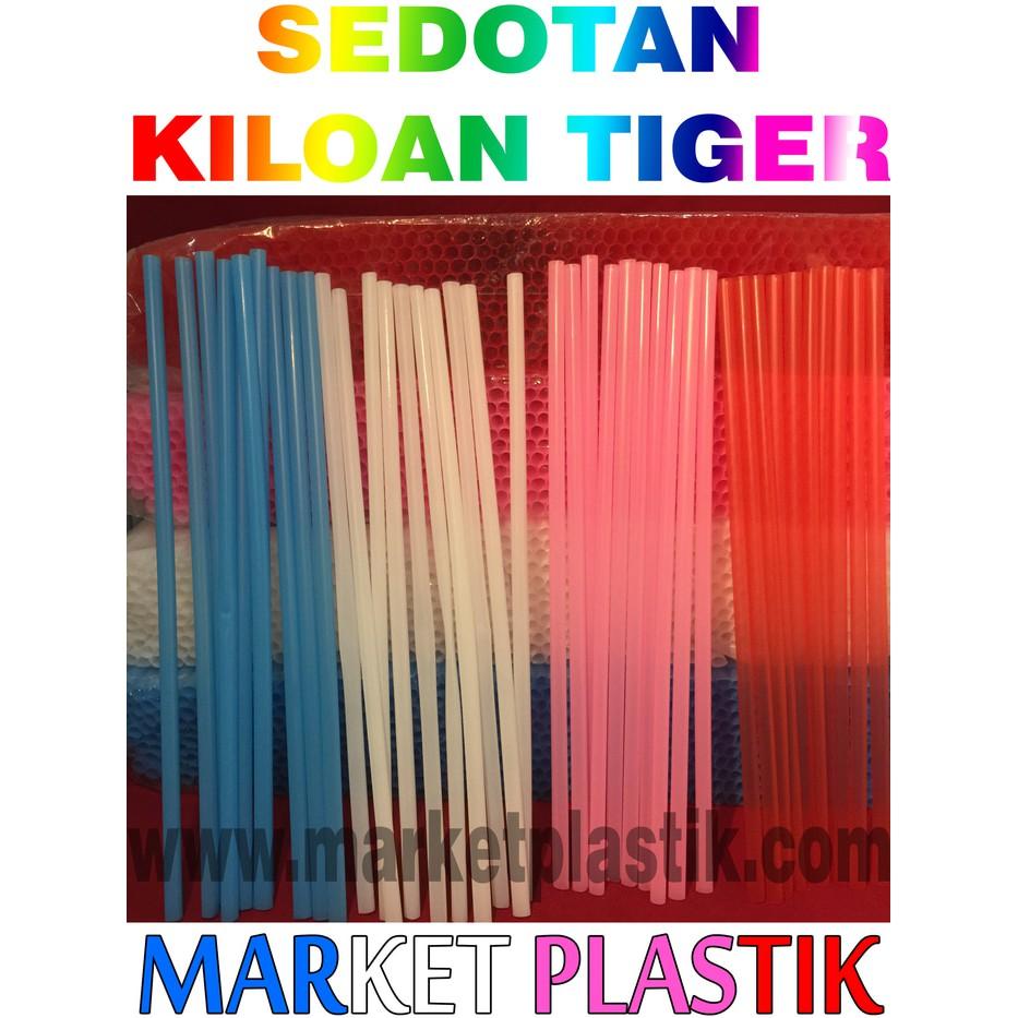 Plastik Ziplock Standing Pouch Ukuran 10x17cm Klip Kemasan Berdiri Aluminium Foil Kombinasi Bening 250 Gram Shopee Indonesia