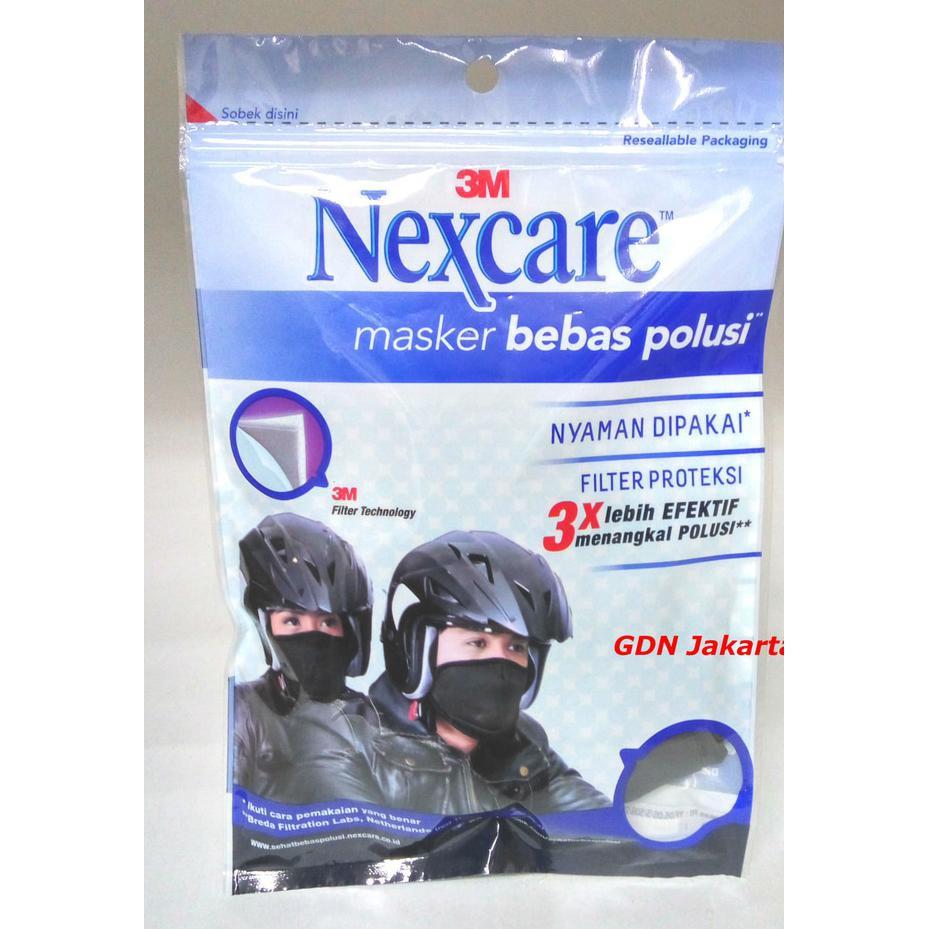 3m Nexcare Rain Coat Sarung Helm Anti Air Jas Hujan Free Masker ... - AHA Cover Jas Hujan Sepatu. Source · 3M Nexcare Masker Motor Bebas Polusi / Masker ...
