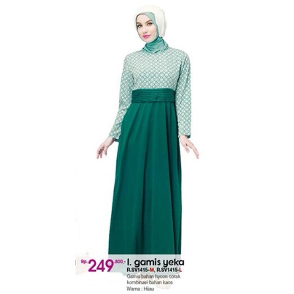 Busana Muslim Pria Terbaru Baju Koko Kurta Gamis Bahan Toyobo Kaos Shopee Indonesia