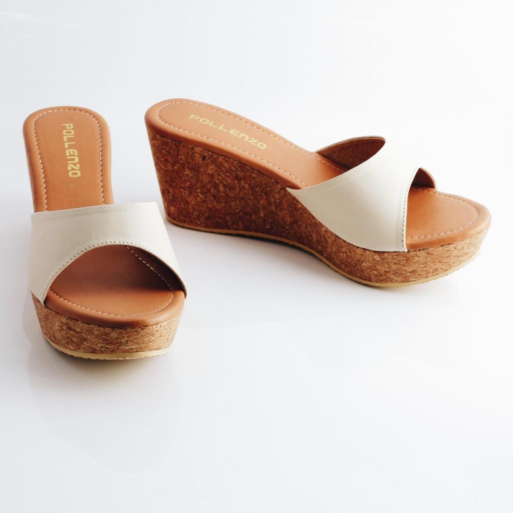 Sandal Wedges Sofiya Kode 7027 32 Shopee Indonesia Sepatu Anak Cewek Blackkelly Hbl491