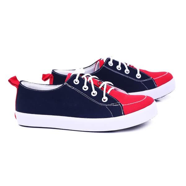 Kids Boys Shoes Sepatu Anak Laki laki hitam Garucci GAK 9150 Murah Asli Ori  Original Keren 89f221eeb7