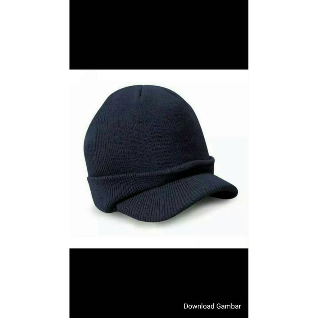 topi cowo - Temukan Harga dan Penawaran Topi Online Terbaik - Aksesoris  Fashion November 2018  eb47fcdcdd