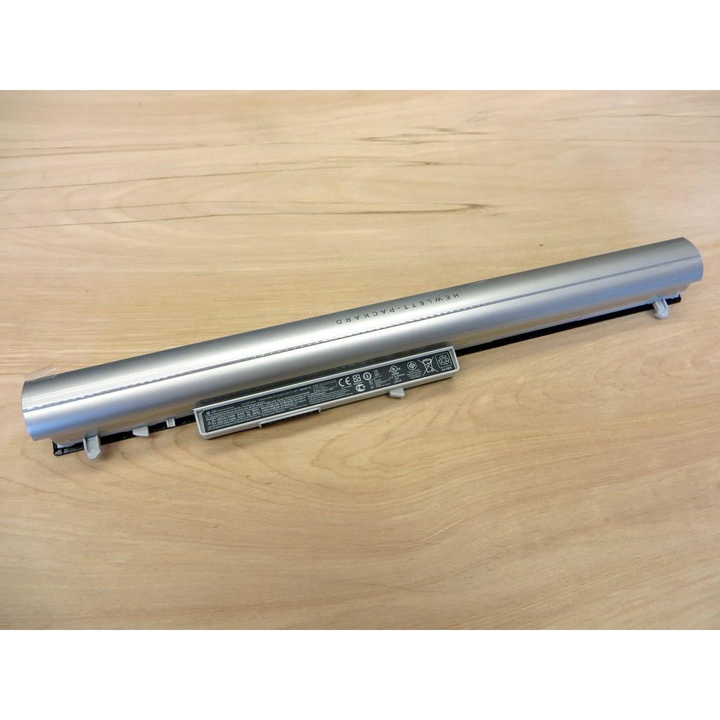 Info Harga Baterai Hp Compaq Presario Cq40 Cq41 Cq45 Cq50 Cq61 Cq71 6530b Obral  Bergaransi Laptop Cq60 Cq70 Dv4 Series Hitam
