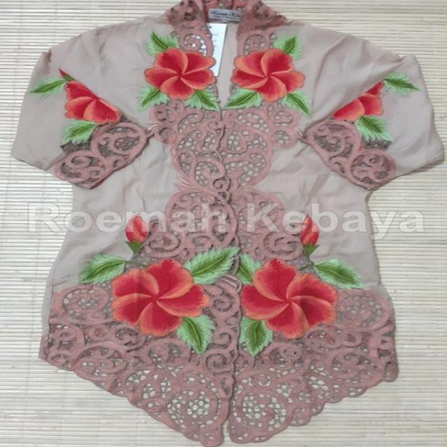 Toko Online Roemah Kebaya Shopee Indonesia