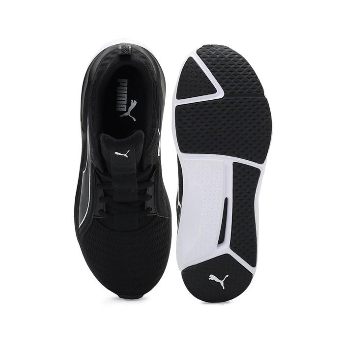 2d89c1dc96a Sepatu Puma training wanita Fierce Core 18897717 Original