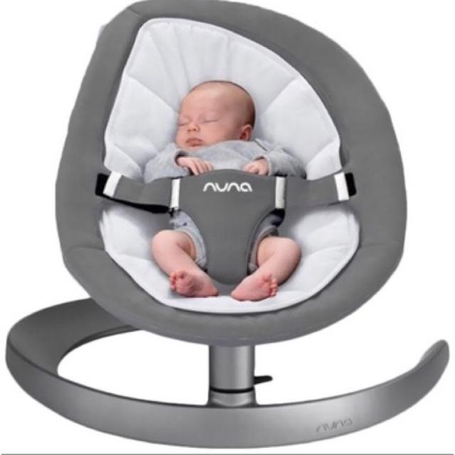 470+ Gambar Kursi Untuk Bayi Gratis Terbaik
