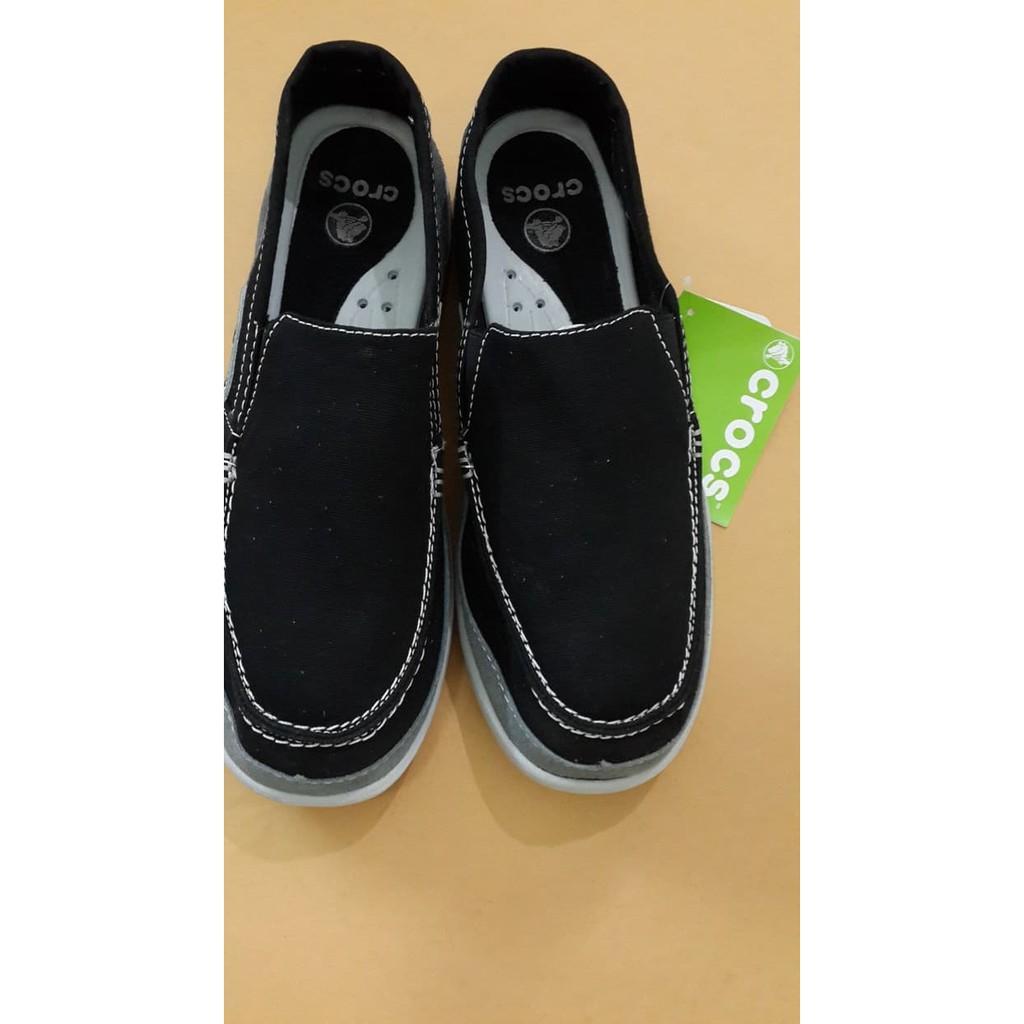 sepatu crocs - Temukan Harga dan Penawaran Sepatu Kasual Online Terbaik -  Sepatu Pria Februari 2019  6603c9a88a