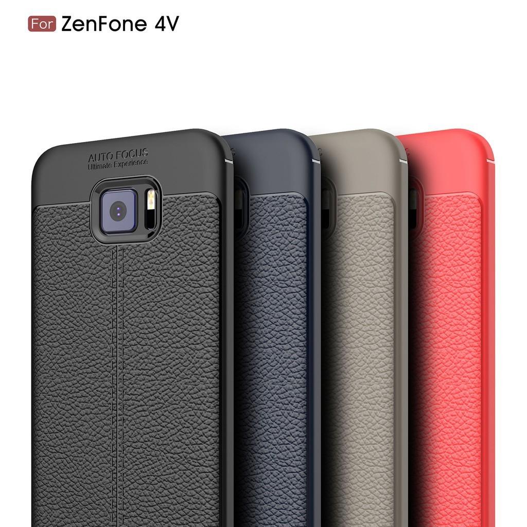 Case Samsung Galaxy J2 Prime Case Baby Skin Ultra Slim Softcase TPU. Source · Nokia