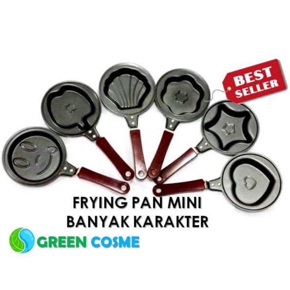 [MINI/SINGLE] CATOK NOVA MINI   Shopee Indonesia