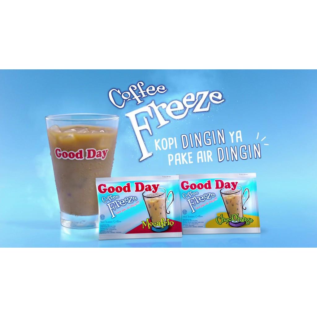 Kopi Abc Mocca Shopee Indonesia Kapal Api Grande White Coffee With 1 Gtg