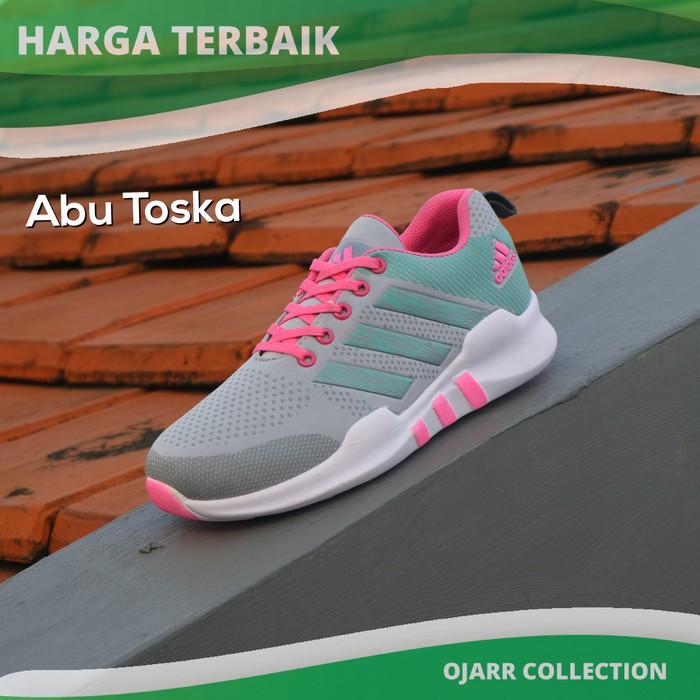 e513130e9c7a3 Adidas NMD R1 Camo Japan High Quality   Adidas NMD r1 Japan Camo pink  Sneakers wanita adidas