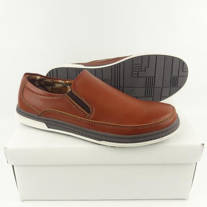 Sepatu Donatello Ag700202 Shopee Indonesia