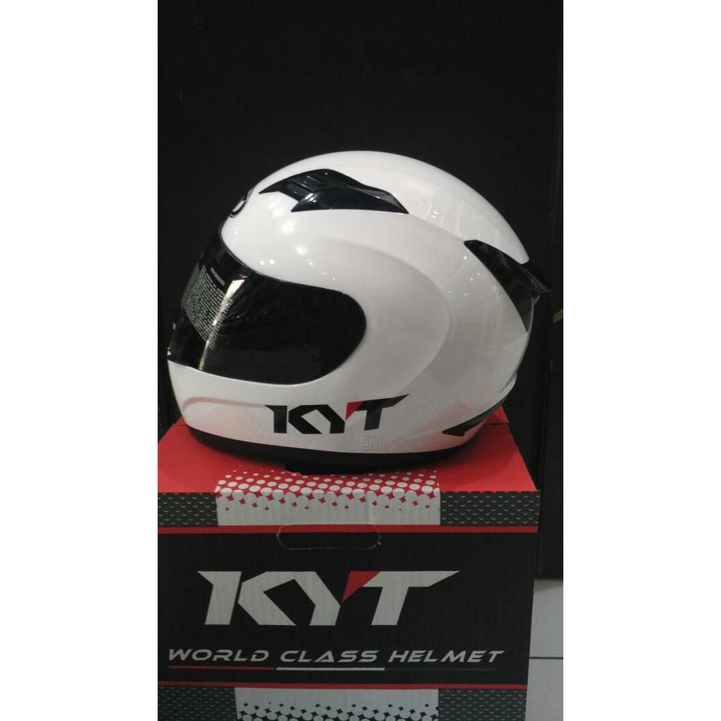 Promo Helm Cross Cargloss Mxc Supercross Grey Black Green Full Face Pro Racing Motocross Orange Sp Whity White Putih Size Xl Shopee Indonesia