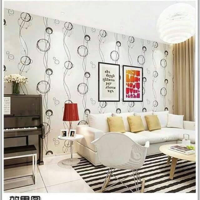 Stiker Dinding dengan Bahan Mudah Dilepas dan Gambar Tulisan Inspirasi untuk Dekorasi Rumah | Shopee Indonesia