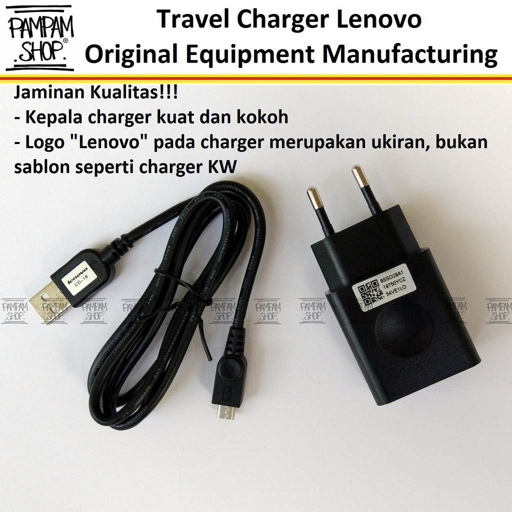 Charger Samsung Galaxy Mega Grand Duos Core Ace 1 2 3 S1 S2 S3 Kabel Data S4 Note Original 100 Sein Casan Shopee Indonesia