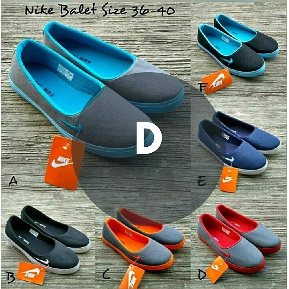 Dapatkan Harga flat shoes Canvas Shoes Sepatu Pria Diskon  19b06f8145