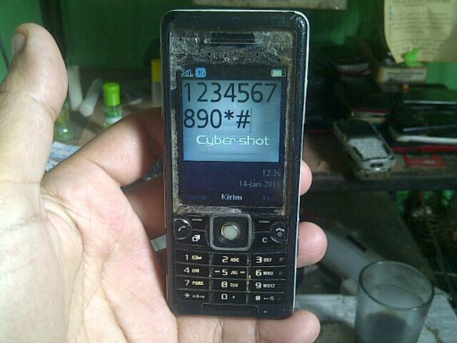 sesso app per Nokia 5233