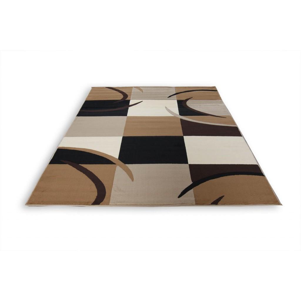 Karpet Bcf 230x310 Promo Tc Apply Shopee Indonesia Pp 260x360